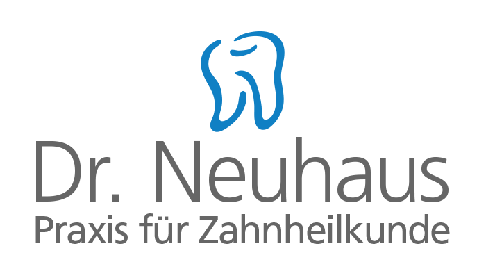 Dr. Frank Neuhaus